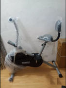exercise cycle hi cycle