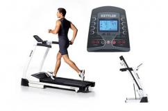 Treadmill at Lowest Price Rate