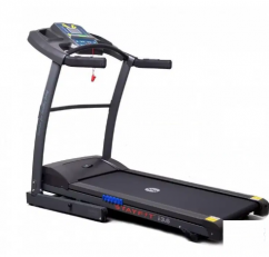 Stayfit threadmill i3.6