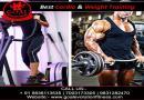 Best Gym For Weight Loss In Kolkata Goalevolutionfitness