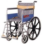 Contact Wheelchair Products Supplier in Mumbai