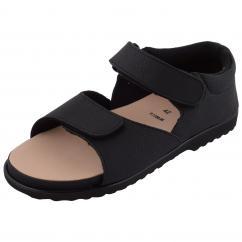 Diapro Diabetic Specialized Footwear For Diabetic Patients