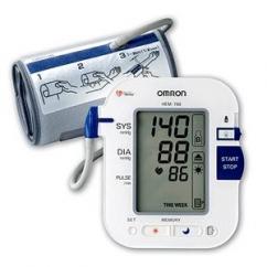 Health Blood Pressure Machine