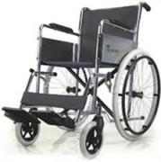 Rental Services for Wheel Chairs