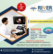 Diagnostic ,MRI ,CT Scan Center, health care services in Nalgonda and Telangana