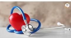 Health News  Latest medical news  fitness news  medical news  health articles