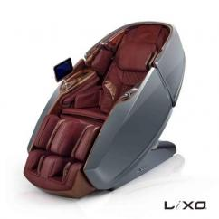 Lixo Massage Chair - LI7001
