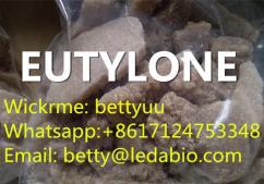 BK-EDBPs/MDMAs/Eutylones FOR lab use/buy sample contact  Wickr bettyuu