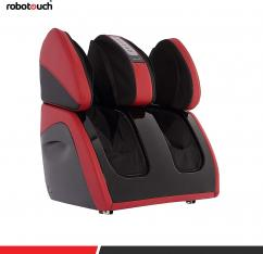 1 year old Robotouch Classic Plus Foot Massager for sale
