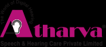 Atharva Speech and Hearing Care Pvt Ltd