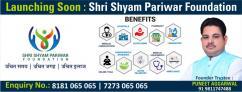 Best Charitable Foundation In Gurgaon