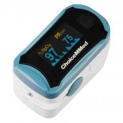 Pulse Oximeter (Finger Tip)