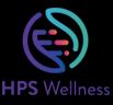 Corporate Wellness Programs India
