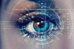 Best LASIK Eye Surgery in Chennai