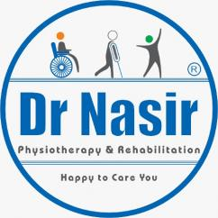 Best Physiotherapy Clinic In South Delhi