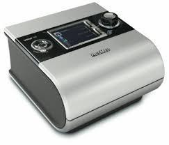 CPAP, BiPAP, Oxygen concentrator, Nebulizer, Fingertip pulse oximeter,Ventilator