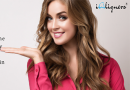 Discover The Benefits Of Ialigners