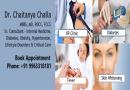 Hypertension Treatment Specialist In Banjara Hills Hyderabad