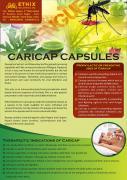 Ethix Caricap Capsules