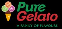 Pure Gelato Sydney  Pure Gelato Sydney  Gelato  Gelato Cakes  Gelato Fundrai
