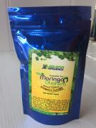 For Sale  Stomach Clear Moringa Powder