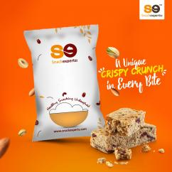 Buy Preservative Free snacks online