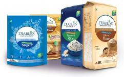 Diabetic food Products Online - diabliss.in