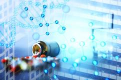 Quality risk assessment and quality risk management (QRM) in pharmaceuticals