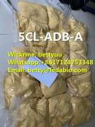 cannabis 5cladba  5CL-ADB-A yellow powder   Whatsapp  8617124753348