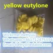 eutylone EU eu-tylone crystal MDMA china supplier   Whatsapp 8617124753348