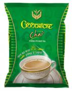 Goodricke Chai Ctc Dust Tea