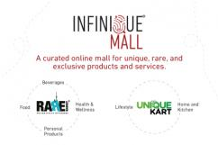 Buy Health Care and Wellness Products Online in India  Infinique Mall