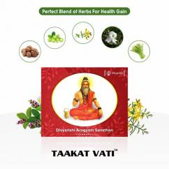 Ayurvedic Medicine for Weight Gain Naturally