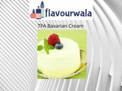Flavor Apprentice Banana Cream Flavor Concentrate
