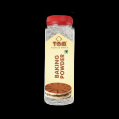 TasteOMania Cocoa Powder