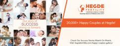 Best Fertility Hospital in Hyderabad