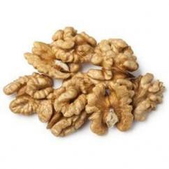Top Quality Walnuts