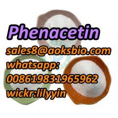 phenacetin, phenacetin supplier, 62-44-2, cas 62-44-2, shiny phenacetin, buy phe