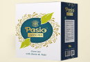 Pasio Green Tea For Weight Loss & Fitness