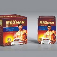 Herbal Products For Men In India