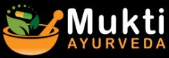 Ayurvedic Treatment for Erectile Dysfunction - Mukti  Ayurveda