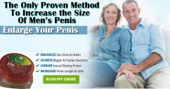 What is the best male enlargement pump and cream in India