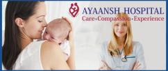 Best Gynecologist in Bangalore, Best Gynecological Oncologist in Bangalore