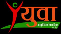 Yuva Ayurvedic Clinic