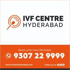 Embryo Donation in Hyderabad