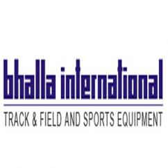 Track & Field Equipment and Accessories