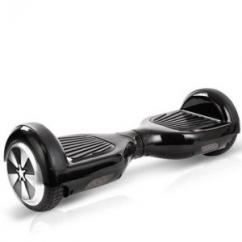 Self balancing Electric Scooter suppliers