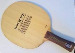 Table Tennis Racket Available