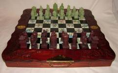 Japanese Chess Board Available