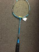 Badminton In Affordable Pricing Available